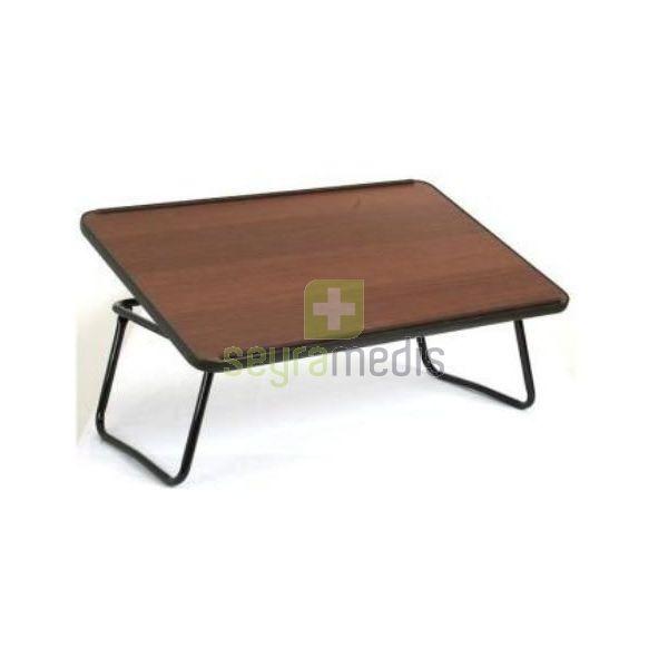Mesa de comer no leito regul vel 3 posi es alsomedic for Mesas de comer