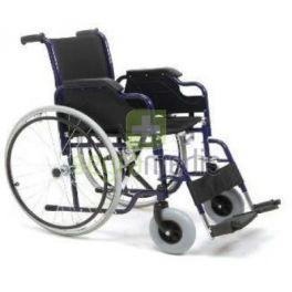 Cadeira de rodas pneu câmara de ar